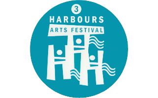 3 Harbours