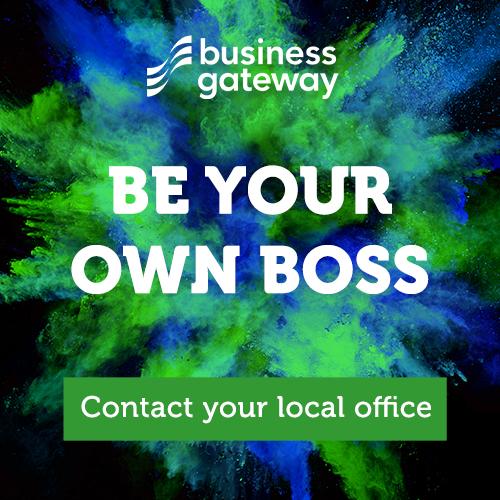 www.bgateway.com/local-offices