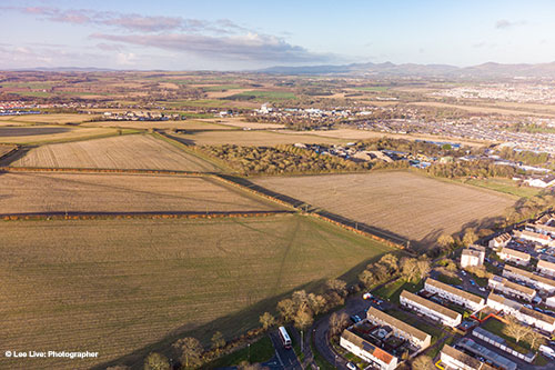 700-new-homes-across-farmland-south-of-Mayfield