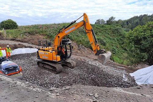 A68-Fala-BEAR-Scotland-Engineers