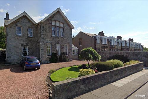 Adamwood-Nursing-Home-Musselburgh