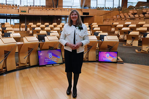 Alison-Johnstone-Presiding-Officer