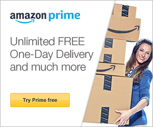 www.amazon.co.uk/tryprimefree?tag=midloview-21