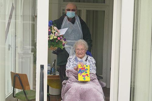 Anne-Stewart-106th-Birthday