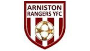 Arniston Rangers