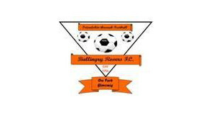 Ballingry Rovers