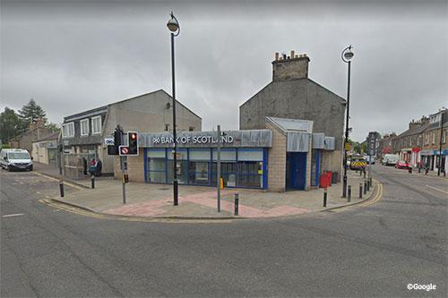 Bank-of-Scotland-Loanhead