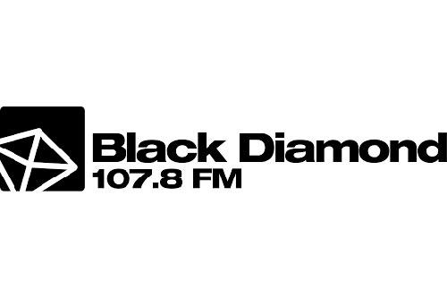 Black-Diamond-FM