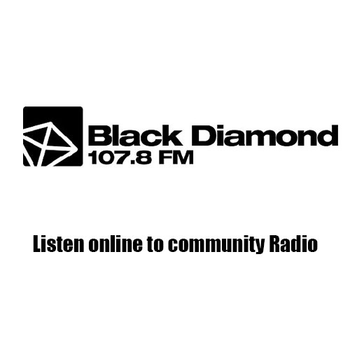 www.blackdiamondfm.com/listen