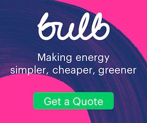 bulb.sjv.io/c/1243228/411401/5703