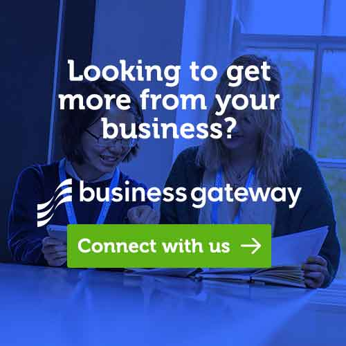 www.bgateway.com/local-offices/midlothian