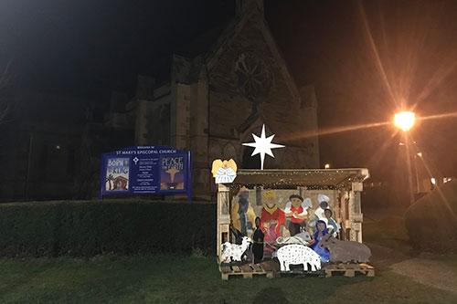 Christmas-Eve-Bells.jpg