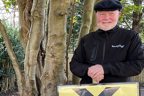 Colin-Beatie-SNP-Scottish-Elections-Midlothian-North-and-Musselburgh
