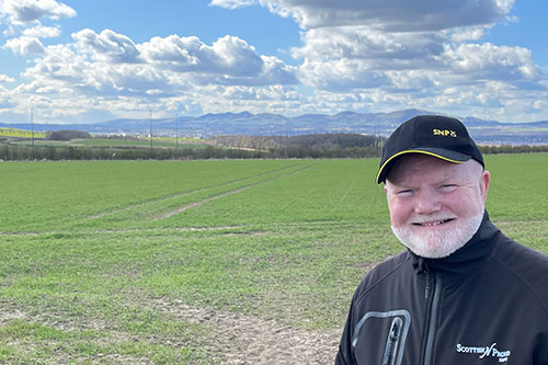 Colin-Beatie-SNP-week-3-Scottish-Elections-Midlothian-North-and-Musselburgh