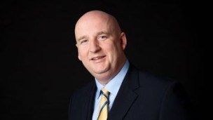 Colin Grant Insureness Headline