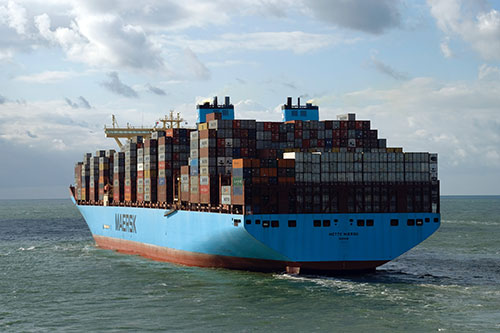 Container-Ship-Brexit