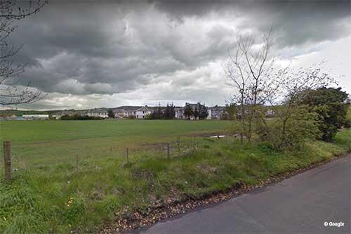 Cowpits-Road-Whitecraig-East-Lothian