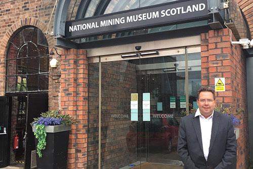 Craig-at-National-Mining-Museum-Scotland