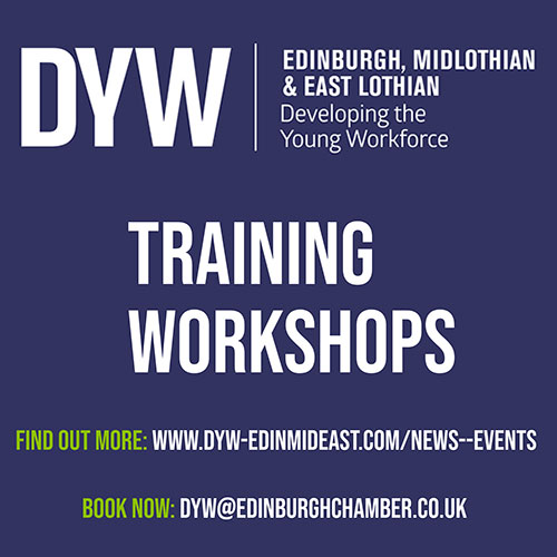 www.dyw-edinmideast.com/news--events