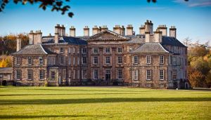 Things to do - Dalkeith Country Park