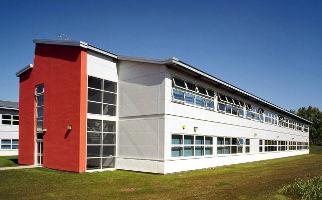 Dalkeith High School Headline
