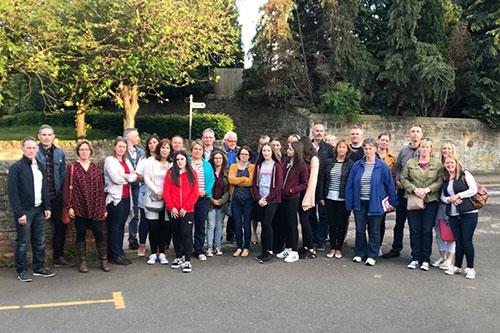 Dalkeith-School-Campus-bus-cut