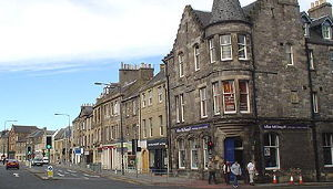 Dalkeith