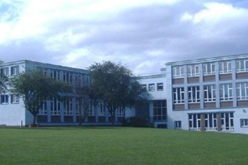 Danderhall Primary