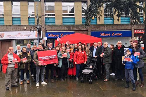 Danielle-Rowley-Labour-Midlothian-GE-2019