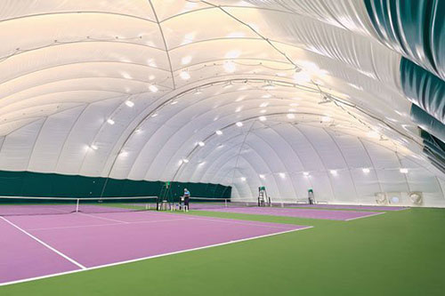 David-Lloyd-Shawfair-Edinburgh-Midlothian-Tennis