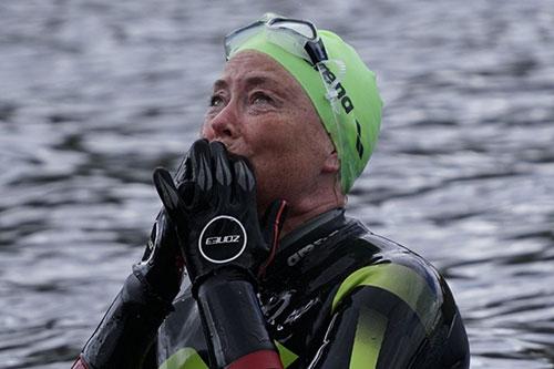 Donna-Nelson-swim-for-Chris-Nelson