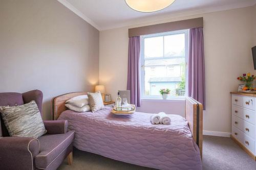 Drummond-Grange-Nursing-Home-Lasswade