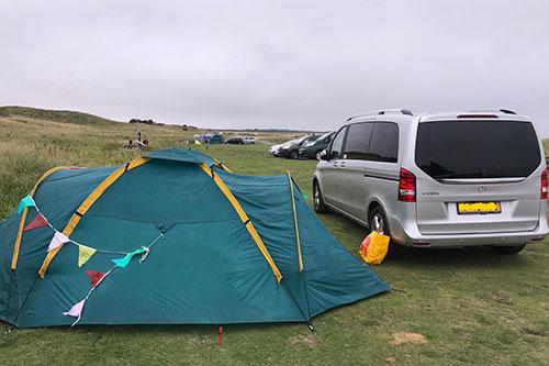 East-Lothian-Car-camp