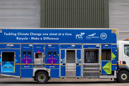 East-Lothian-Recycle