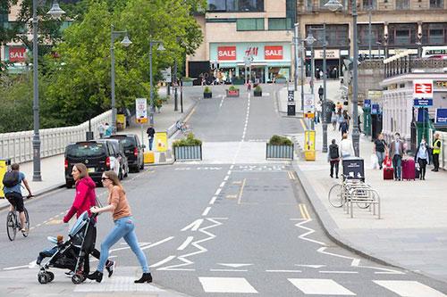 Edinburgh-Council-Spaces-for-People
