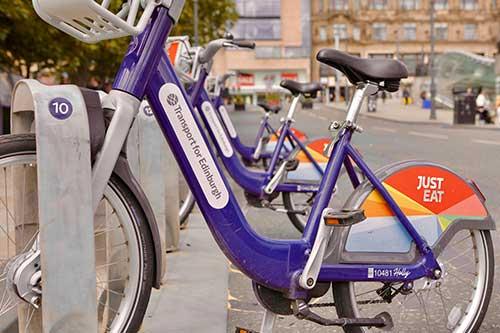 Edinburgh-Cycle-Hire-Scheme