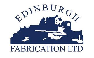 Midlothian Local Business - Edinburgh Fabrication