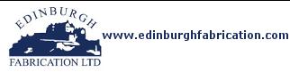 www.edinburghfabrication.com