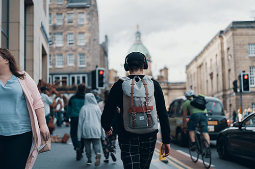 Edinburgh-Royal-Mile