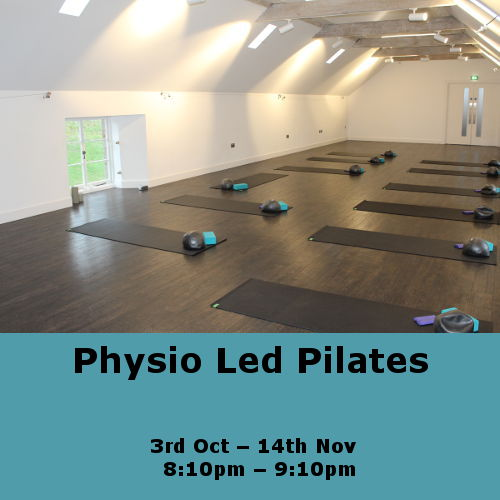 www.eskbankphysiotherapy.com/pilates