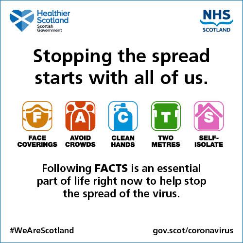 www.gov.scot