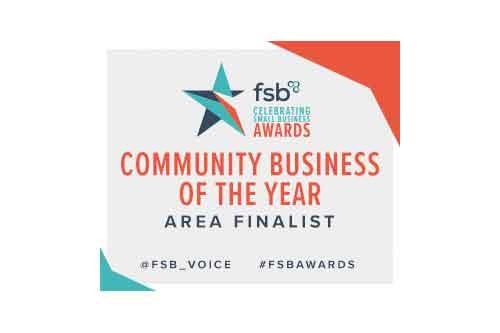 FSB Awards