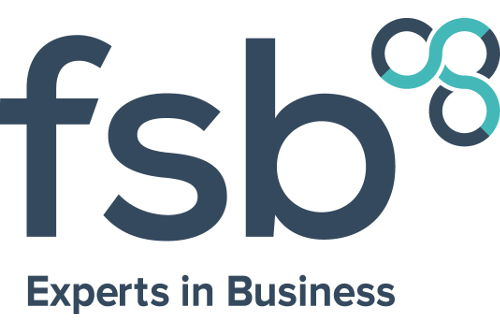 FSB - Federation of Small Businesses