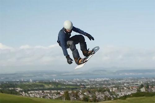 Funslope-Hillend-Snowsports-Centre-open-Midlothian-Council