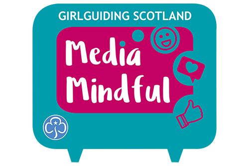 Girlguiding-Scotland-Media-Mindful