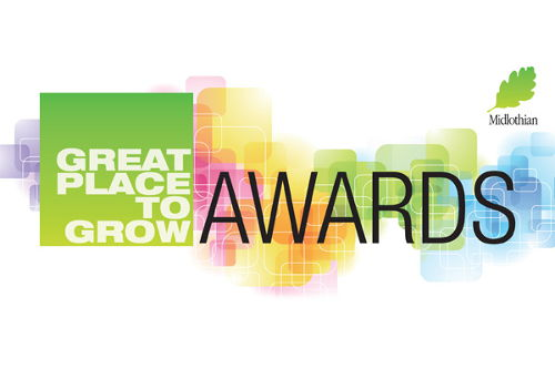 Great_Place_Awards_nomination