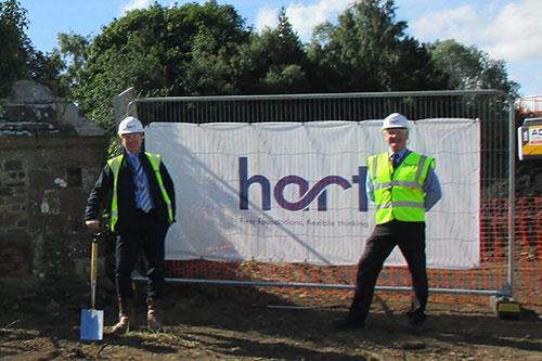 Hart-Builders-Newtongrange