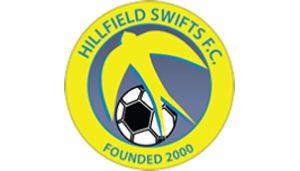 Hillfield Swifts