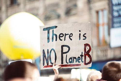 IPCC-No-Planet-B