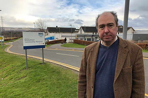 Iain-Whyte-Conservatives-Scottish-Elections-Midlothian-North-and-Musselburgh-Midlothian-Hospital
